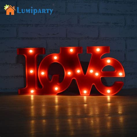 light up letters signs for homes best 25 light up letters ideas only on light