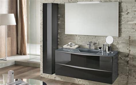 bagni mondo convenienza mobili bagno arte povera mondo convenienza theedwardgroup co