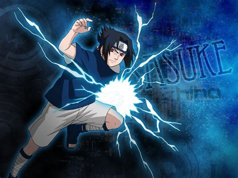 wallpaper anime photoshop naruto sasuke wallpaper a photoshop tutorial shiver stuff