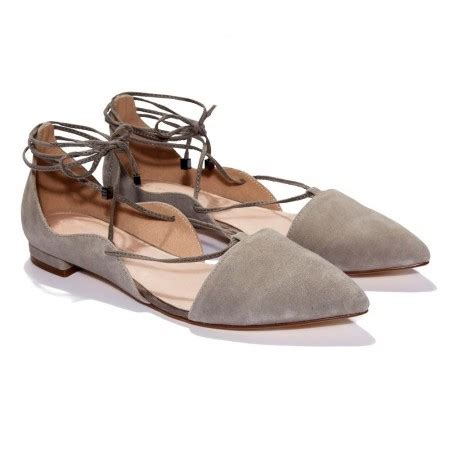 next shoes flats pointed flat shoes shoes