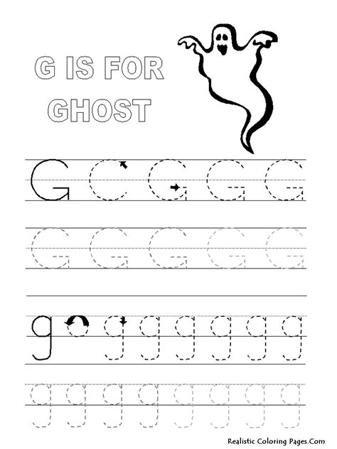 abc tracing coloring pages free coloring pages of alphabet tracing letter b