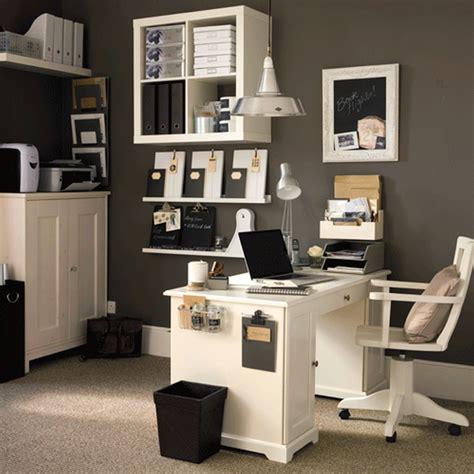 home office decor ideas office best office design 2019 archtourspr