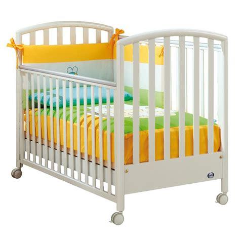 misure culla neonato culla neonato guida all acquisto cose da mamme
