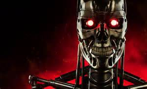 terminator terminator size bust sideshow collect sideshow collectibles