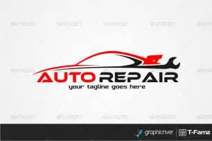 auto repair logo templates quotes