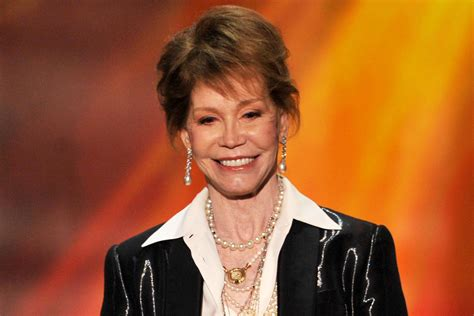 mary tyler moore mary tyler moore is nearly blind page six