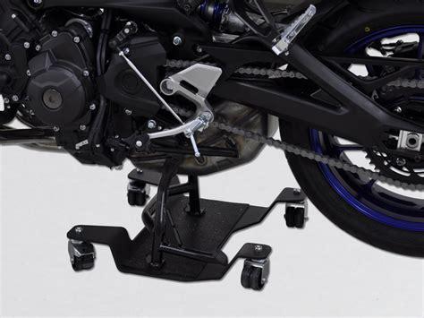 Motorrad Rangierhilfe Hauptst Nder by Motorrad Rangierhilfe Bmw Hauptst 228 Nder 320 Kg
