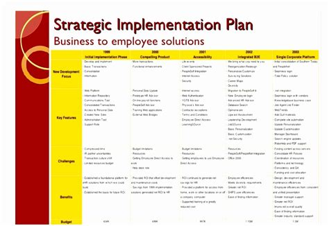 Policy Implementation Plan Template by 10 Program Implementation Plan Template Pwwir Templatesz234