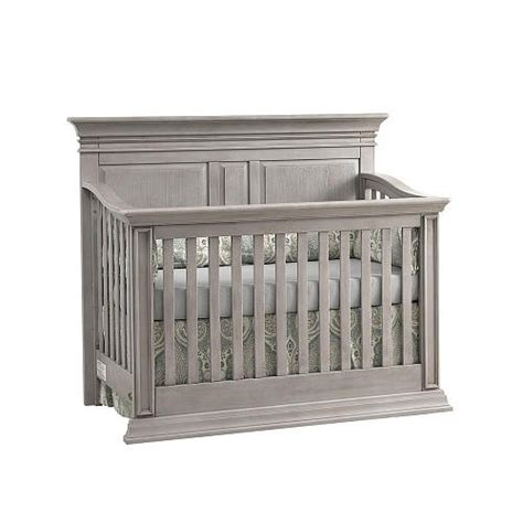 Baby Cache 4 In 1 Lifetime Crib by Baby Cache 4 In 1 Lifetime Crib 28 Images 179 Best