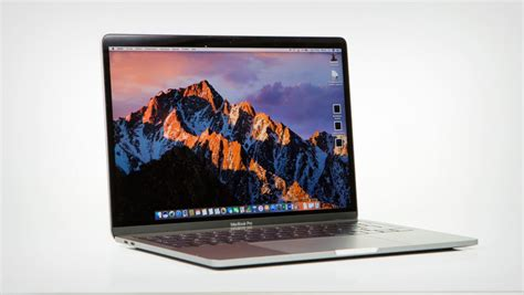 macbook top bar macbook top bar apple macbook pro go core i ghz le razer s radical switchblade ui