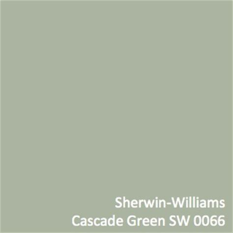 sherwin williams cascades sherwin williams cascade green sw 0066 hgtv home