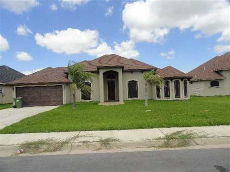 brownsville reo homes foreclosures in brownsville
