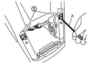 how to remove lower console 2010 nissan maxima 2009 2010 nissan murano center console removal procedure