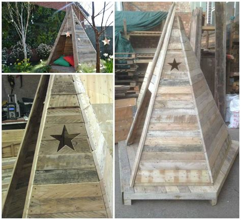 amazing diy outdoor wood projects
