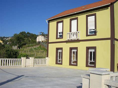 alquiler apartamento pontevedra alquiler vacaciones apartamentos y casas rurales en vigo