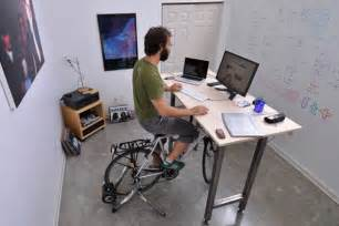 exercise at my desk top 6 exercise and standing desks to get you in shape