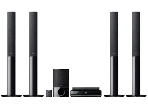 Home Theater Sony Bdv E690 archived bdv e800w home theatre systems home theatre systems sony australia
