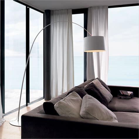 modern furniture lighting modern lighting and floor ls in toronto mississauga