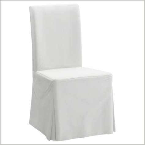 ikea dining chair slipcovers dining chair covers ikea chairs home decorating ideas