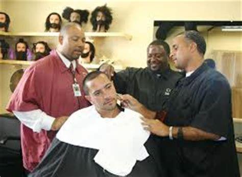 barber guide beauty schools near me find