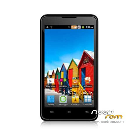 download themes for android micromax rom micromax a72 official add the 05 12 2014 on needrom