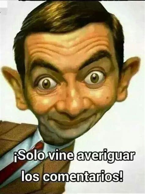 Funny Vine Memes - vine memes gallery