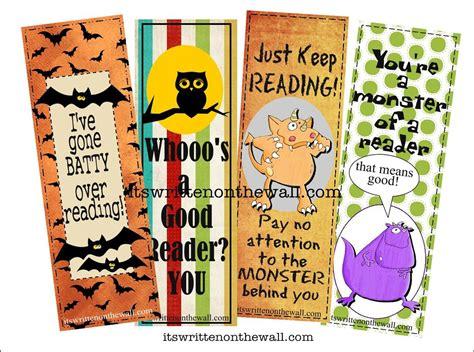 printable bat bookmarks freebie halloween book mark perfect for school halloween
