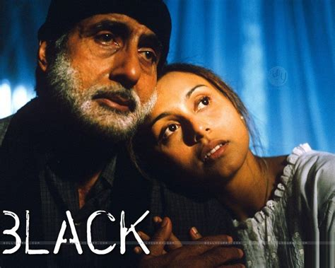 Watch Black 2005 Full Movie Bollywood Movie Database Bollywood Movies
