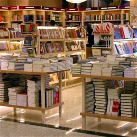 librerie vomero arriva la notte delle librerie in 8 dal vomero al
