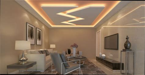 gyproc pop ceiling design photos living living room