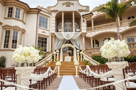 wedding chapels in los angeles county ca wedding mansions los angeles wedding tips and inspiration