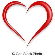 can stock photo clipart illustrations de coeur 362 834 images clip et