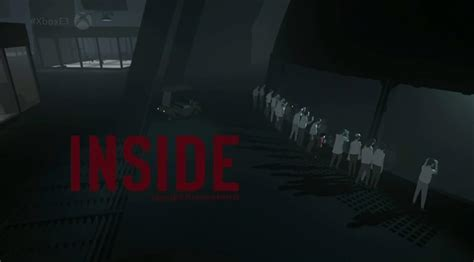 the within 19 announced at e3 2014 for xbox one digital