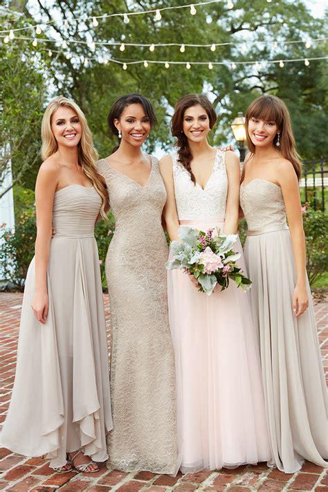 Wedding Dresses Albany Ny by Of The Dresses Near Albany Ny Cheap Wedding