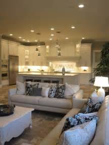 Heddon Kitchen Living Room 25 Best Ideas About Parade Of Homes On Shower
