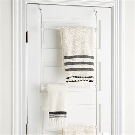 standard height for bathroom towel bar towel bar height fabulous a simple towel ring not
