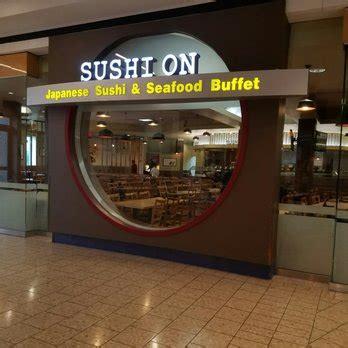 sushi on 286 photos 488 reviews sushi 11750 fair