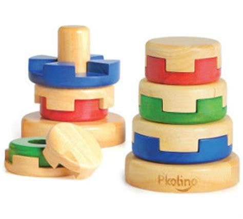 motor skill toys motor skills toys