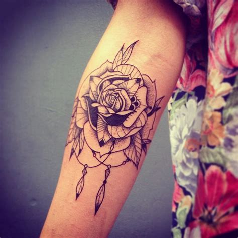 black rose tattoo deerfield beach beautiful black tatt best design ideas