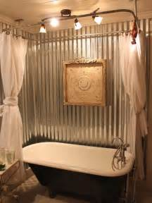 bathroom tubs and showers ideas best 25 clawfoot tub bathroom ideas only on clawfoot bathtub clawfoot tub shower