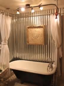 Bathroom Shower Tub Ideas bathroom master shower bathroom inspiration bathroom ideas shower