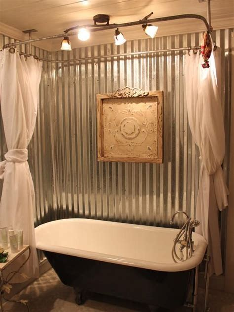 clawfoot tub bathroom ideas 25 best ideas about clawfoot tub bathroom on