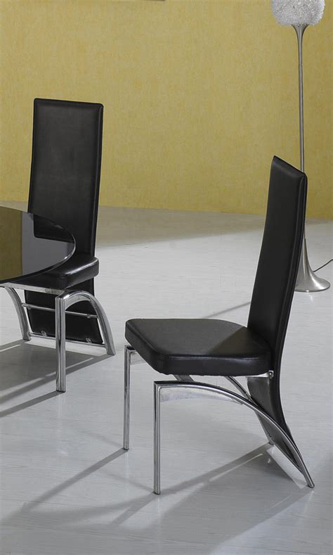 upholstery durban durban dining chairs home and furniture furniture dining