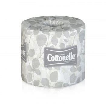 cottonelle toilet paper 60 rolls kc 17713 gp 170 60 2 ply toilet tissue 505 sheets per