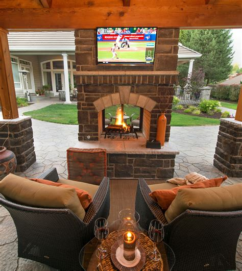 patio outside best 25 outdoor tv covers ideas on patio tv