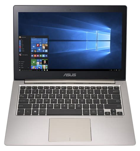 Asus Touch Screen Laptop I5 Price 10 best 13 inch laptop 2017 september updated wiknix