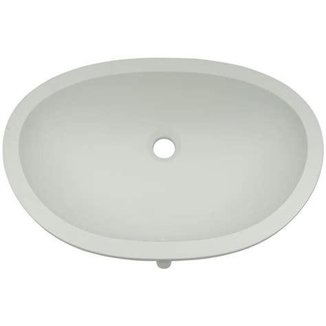 Corian Sink Colours 816 Corian Sink