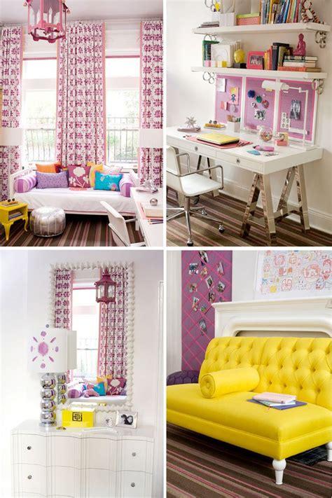 yellow purple bedroom 99 best dreamy s bedrooms images on bedroom ideas bedrooms and bedroom