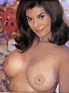 posts adrienne barbeau nude porn adrienne barbeau nude sex porn