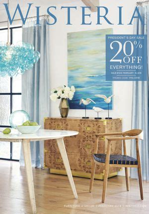 wisteria home decor catalog 29 free home decor catalogs you can get in the mail